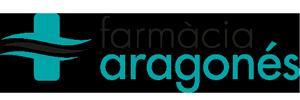 Farmacia Aragonés