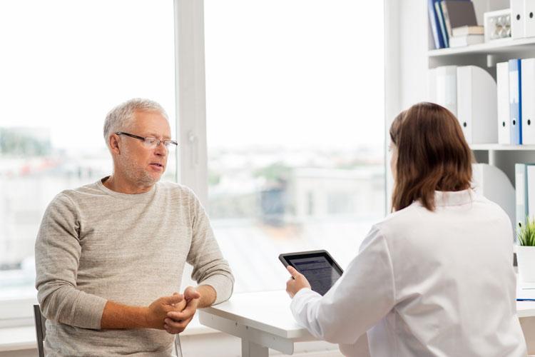Atencion-farmaceutica-personalizada
