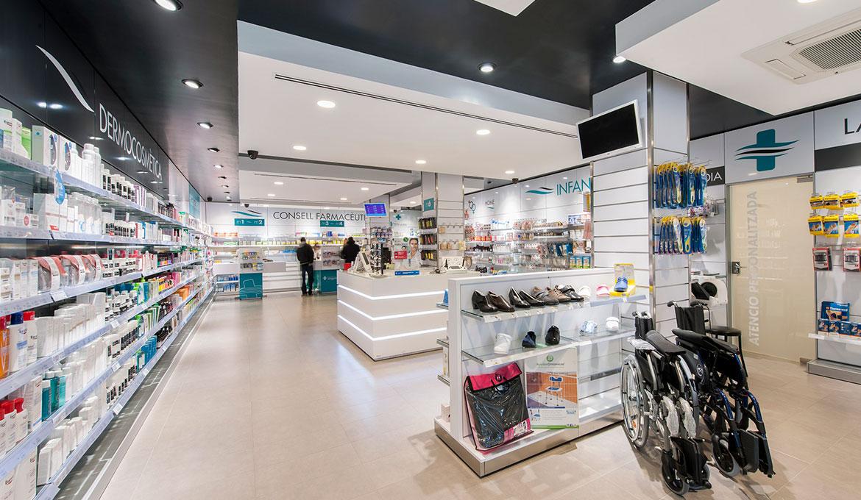 farmacia-aragones-12