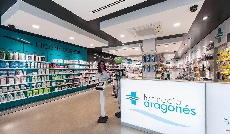 farmacia-aragones-13