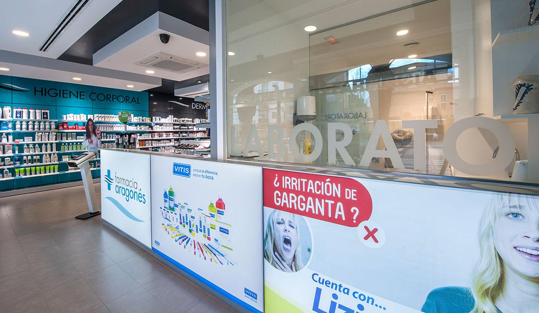 farmacia-aragones-14