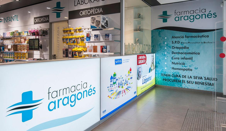 farmacia-aragones-15