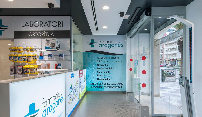 farmacia-aragones-16