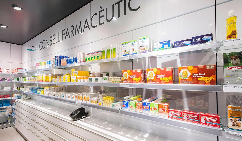 farmacia-aragones-17