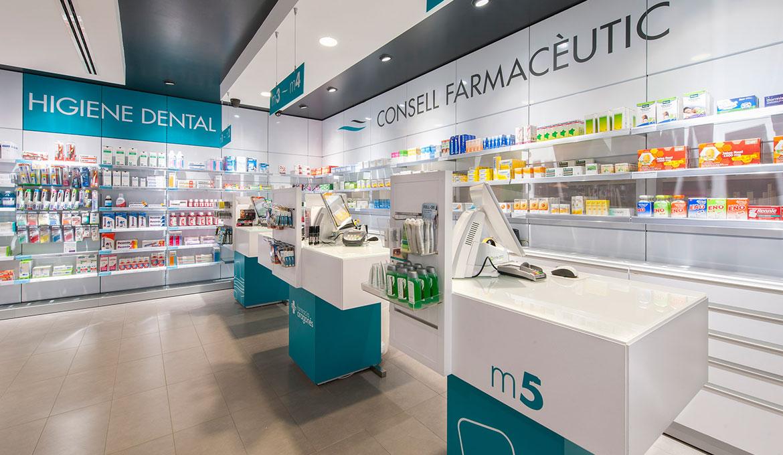 farmacia-aragones-18