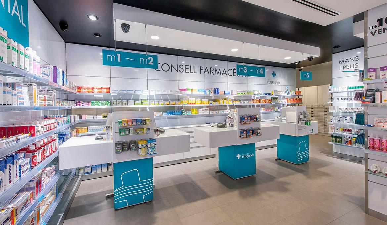 farmacia-aragones-19