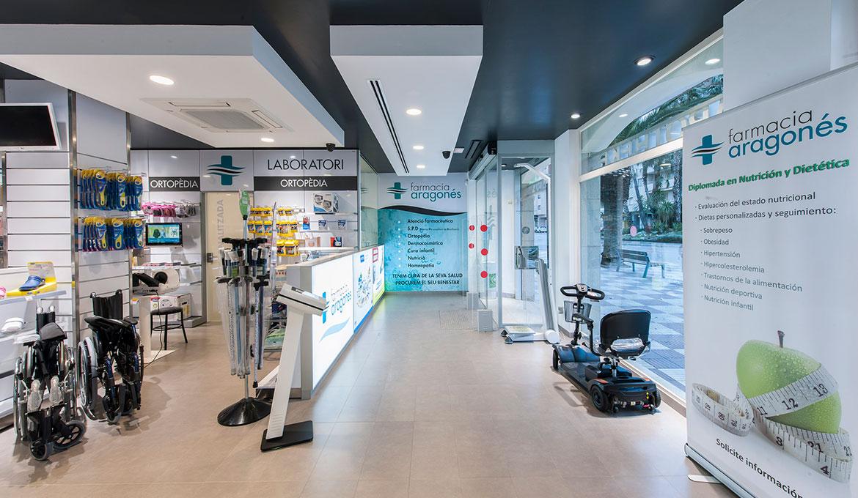 farmacia-aragones-2