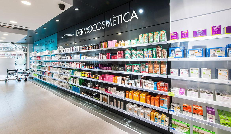 farmacia-aragones-21