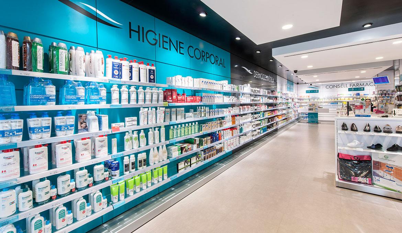 farmacia-aragones-22