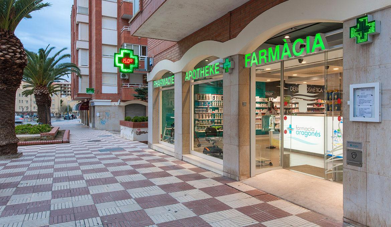 farmacia-aragones-23