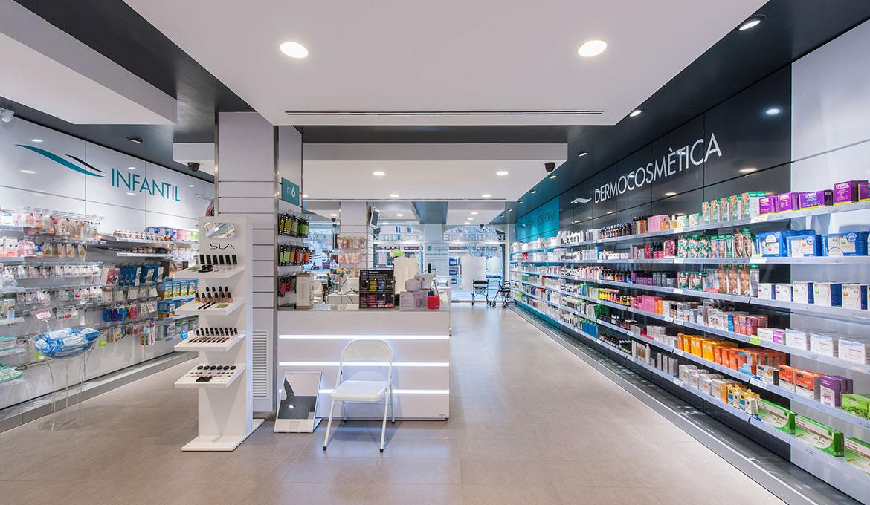 farmacia-aragones-4