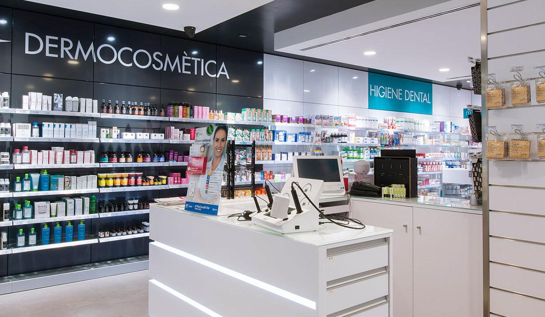 farmacia-aragones-5