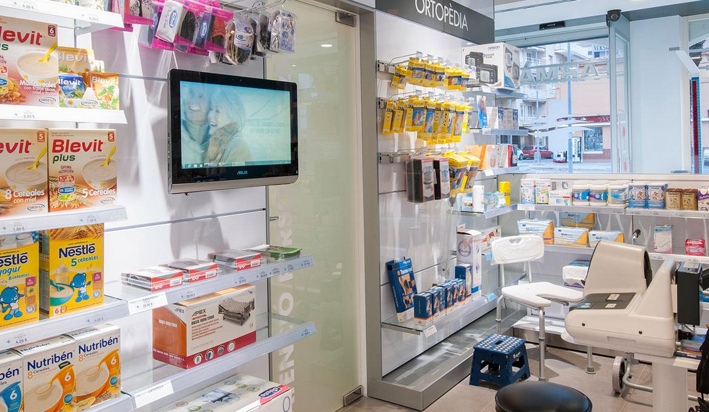 farmacia-aragones-6