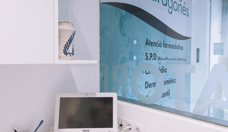 farmacia-aragones-8